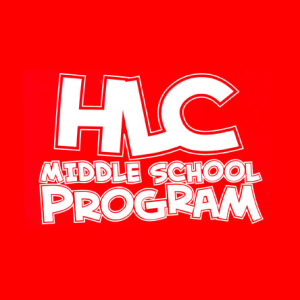 hlc-middle