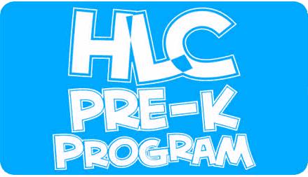 HLC Pre K